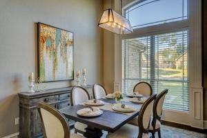 Mieszkanie – nowe czy z drugiej ręki?