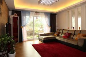 Jak ustalić optymalną cenę mieszkania