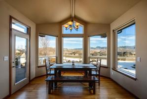 Kupując mieszkanie – na co zwrócić uwagę