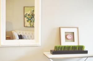 Pokoje gościnne w nieruchomościach domowych
