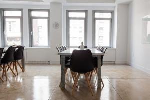 Uwłaszczenie właściciela nieruchomości