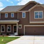 Jak mądrze kupować nieruchomości