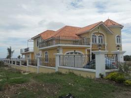 Mieszkania w przedwojennych kamienicach – cenione i poszukiwane