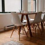Jak szukać ofert nieruchomości